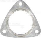 Reinz Turbolader pakking 71-42132-00