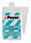 Payen Carterpakking / Kleppendekselpakking HR397