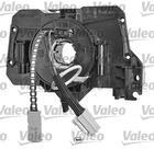 Valeo Airbag wikkelveer 251648
