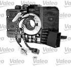 Valeo Airbag wikkelveer 251650