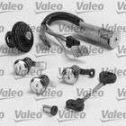 Valeo Cilinderslot 252526