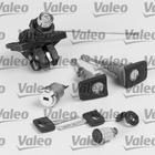 Valeo Cilinderslot 256637