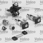 Valeo Cilinderslot 256639