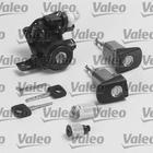 Valeo Cilinderslot 256702