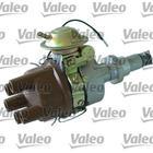 Valeo Stroomverdeler 242105