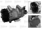 Valeo Airco compressor 813189
