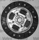 Valeo Koppelingskit 821340