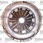 Valeo Koppelings kit 826094