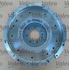 Valeo Vliegwiel 836003