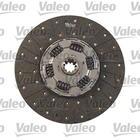Valeo Frictieplaat 806190
