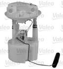 Valeo Tankvlotter 347511