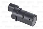 Valeo Parkeer (PDC) sensor 890054