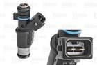 Valeo Verstuiver/Injector 348001