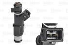 Valeo Verstuiver/Injector 348004