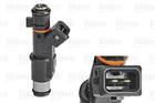 Valeo Verstuiver/Injector 348005