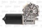 Ruitenwissermotor Valeo 403868