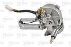 Ruitenwissermotor Valeo 404033