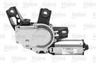 Valeo Ruitenwissermotor 404292