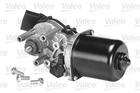Valeo Ruitenwissermotor 579709