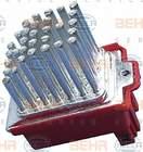 Hella Regeleenheid interieurventilator 5HL 351 321-591