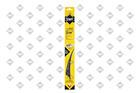 Swf Ruitenwisserblad losse rubber 115714