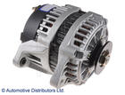 Blue Print Alternator/Dynamo ADG01119