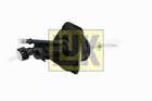 Luk Hoofdkoppelingscilinder 511 0640 10