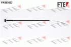 Fte Koppelingskabel FKS02022