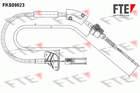 Fte Koppelingskabel FKS09023
