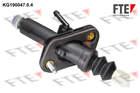Fte Hoofdkoppelingscilinder KG190047.0.4