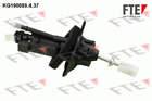 Fte Hoofdkoppelingscilinder KG190089.4.37