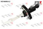 Fte Hoofdkoppelingscilinder KG190098.4.2