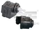 Tyc Stelmotor koplamp lichthoogte 20-12609-MA-1