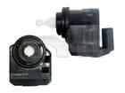 Tyc Stelmotor koplamp lichthoogte 20-14015-MA-1