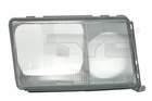 Tyc Koplamp glas 20-3090-LA-3