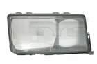 Tyc Koplamp glas 20-3219-LA-2
