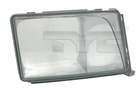 Tyc Koplamp glas 20-3767-LA-1