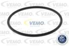 Vemo EGR-klep pakking / Thermostaat pakking V10-63-0102