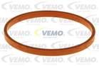 Vemo EGR-klep pakking V10-63-0142