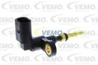 Vemo Water-/koelvloeistoftemperatuursensor V10-72-0022