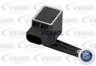 Vemo Xenonlicht sensor (lichtstraalregeling) V10-72-0807