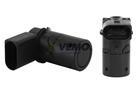 Vemo Parkeer (PDC) sensor V10-72-0808