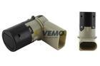 Vemo Parkeer (PDC) sensor V10-72-0812