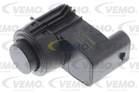 Vemo Parkeer (PDC) sensor V10-72-0830