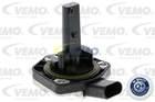 Vemo Motoroliepeil sensor V10-72-0944