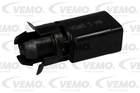 Vemo Buitentemperatuur sensor V10-72-0956