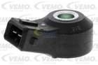 Vemo Klopsensor V10-72-0980