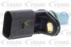 Vemo Hall- / impulsgever / Nokkenas positiesensor V10-72-1042-1