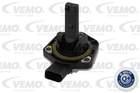 Vemo Motoroliepeil sensor V10-72-1097