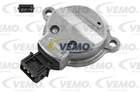 Vemo Hall- / impulsgever / Nokkenas positiesensor / Toerentalsensor V10-72-1149